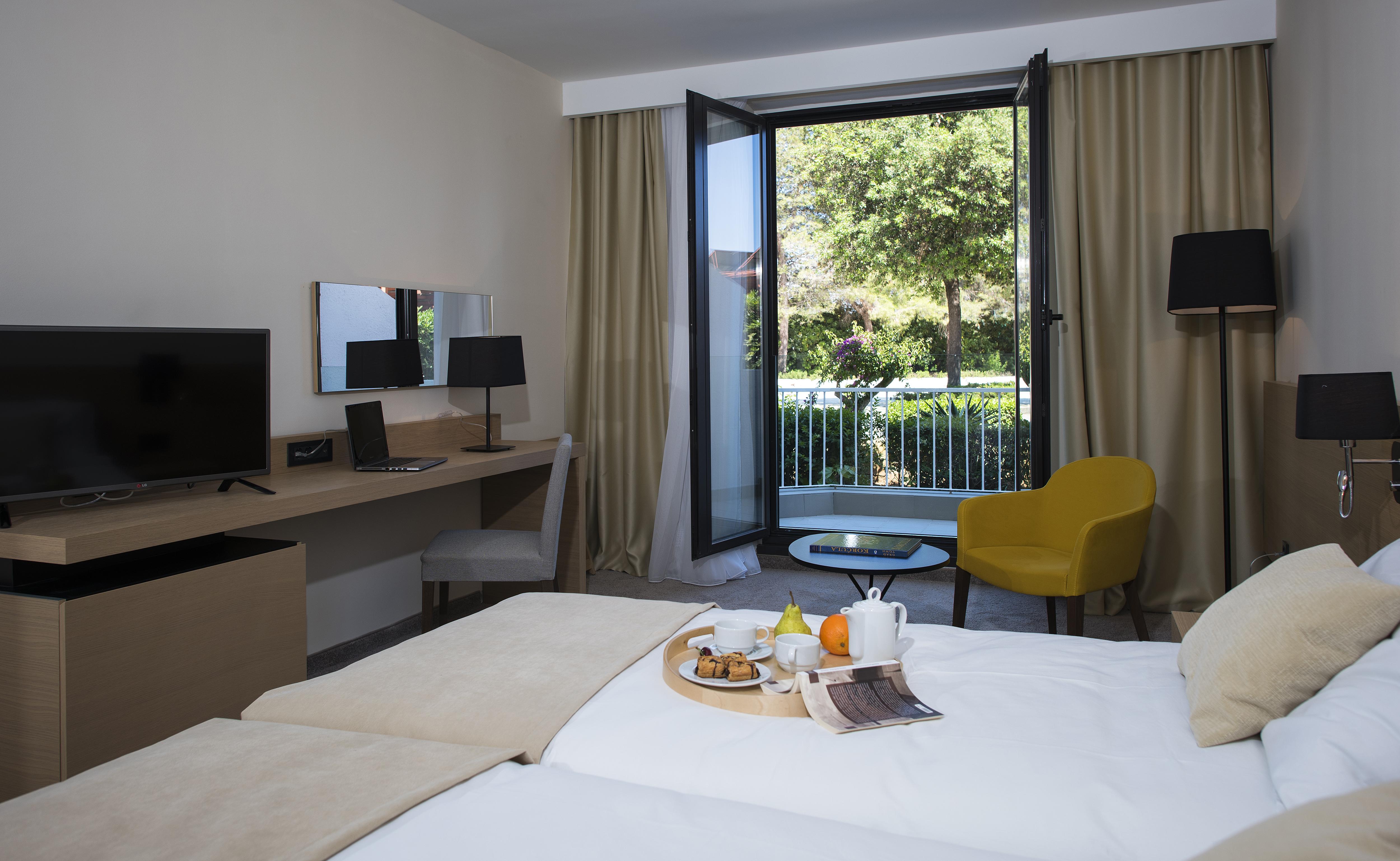 Hotel_Liburna_Korčula_11