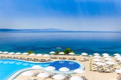 Sensimar Adriatic Beach Resort 14