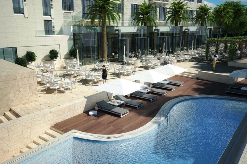 Hotel Park Split 10.JPG