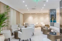 Hotel_and_dependance_Bellevue,_Orebić_12
