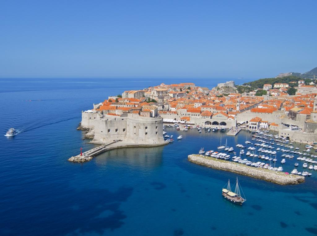 Valamar Argosy Dubrovnik 18.jpg