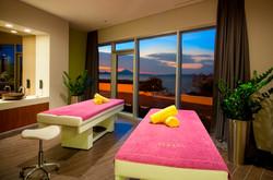 Vitality_hotel_Punta_-_Veli_Lošinj_9.jpg