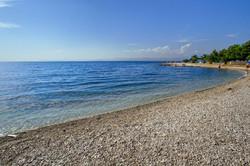 ACCOMMODATION IN CROATIA - Tourist settlement Velaris Supetar island of Brac (22