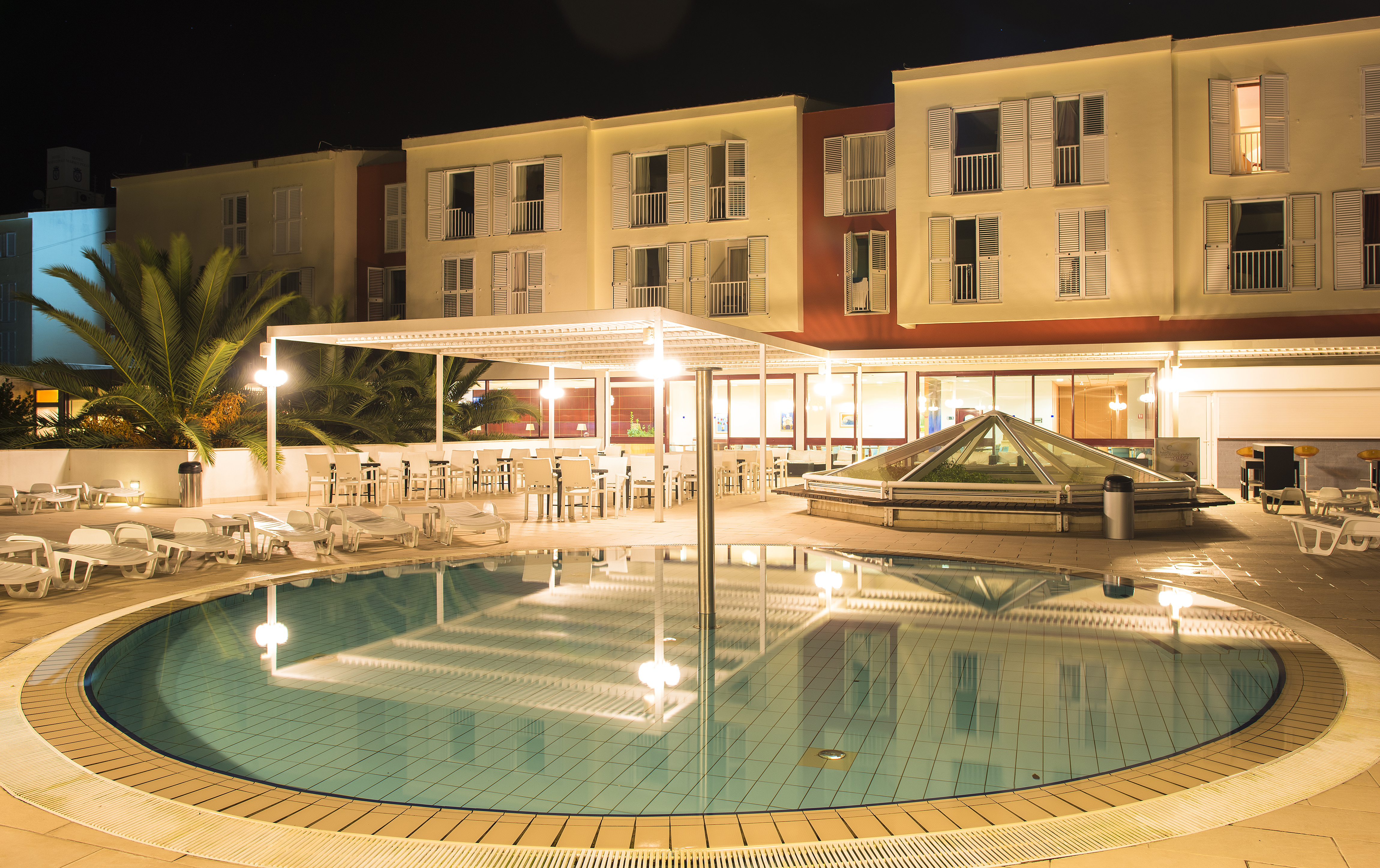 Hotel_Marko_Polo_Korčula_16