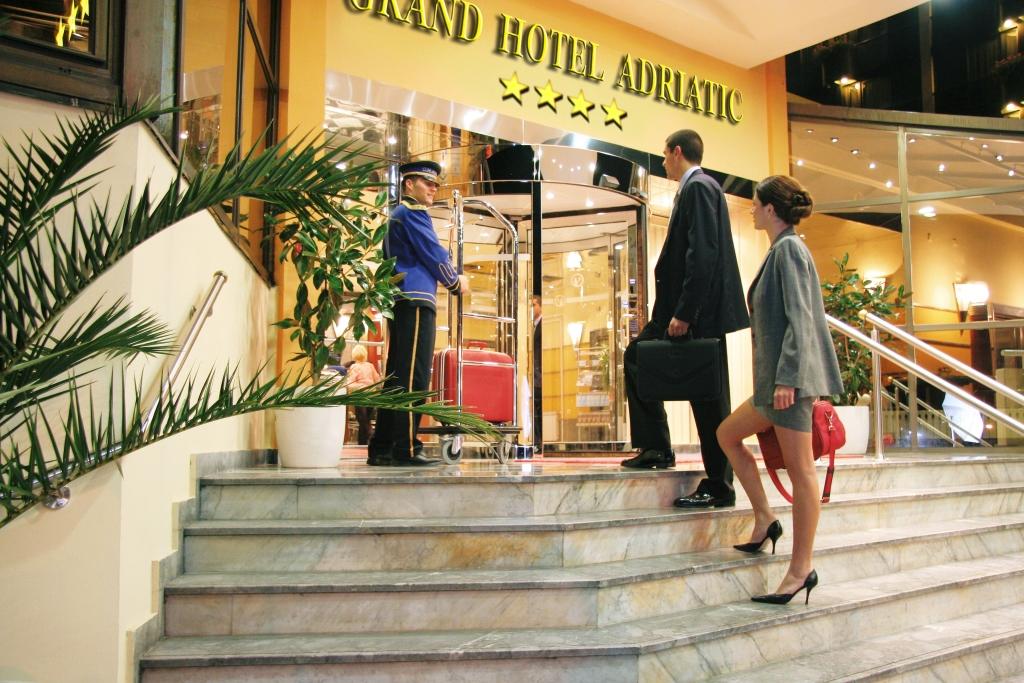Accommodation in Croatia - Grand hotel Adriatic - Opatija (32).jpg
