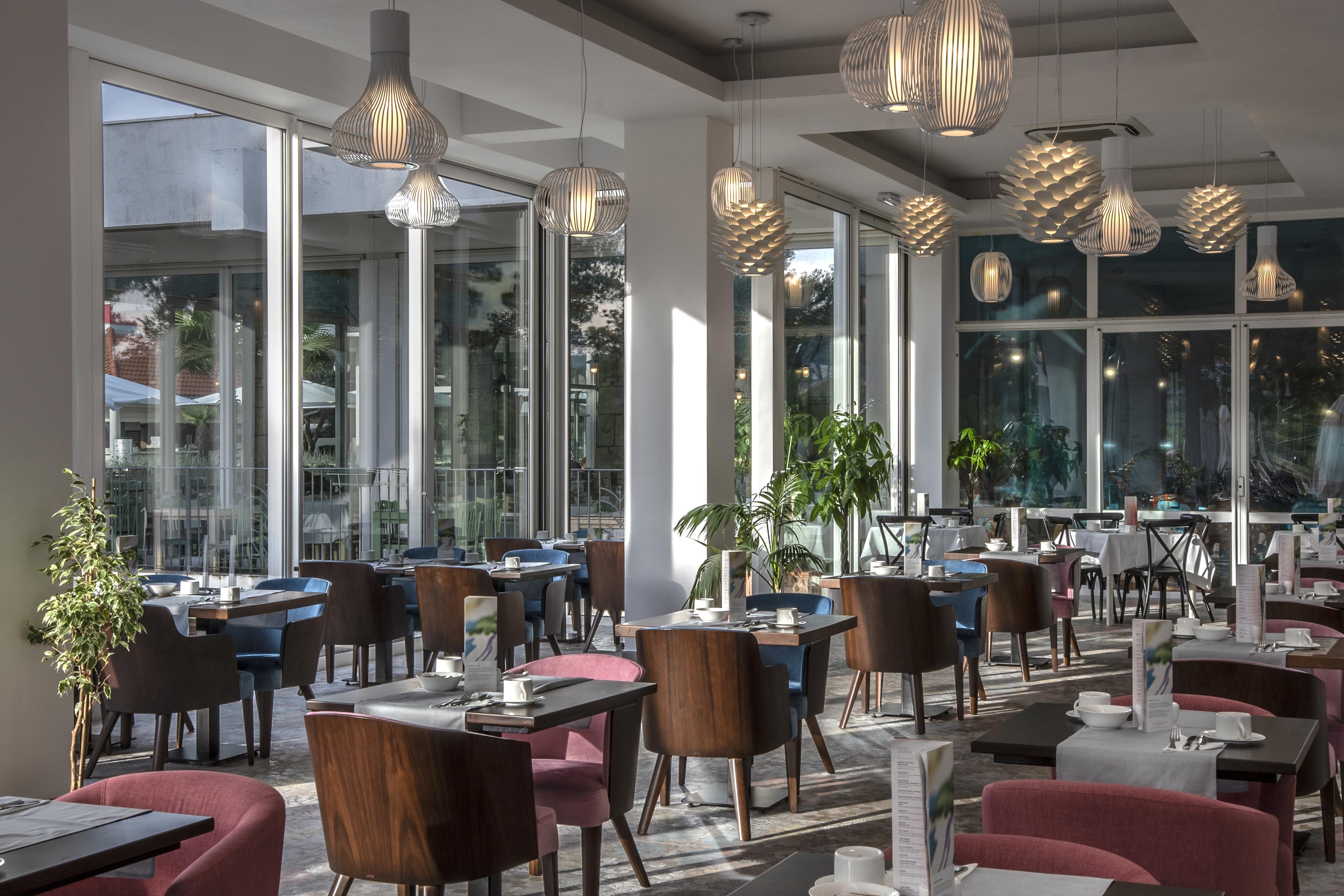 AP-DIR-SIBENIK-TAIB-Jakov-Restaurant-Bar-Terrace-008