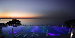 Vitality_hotel_Punta_-_Veli_Lošinj_13.jpg
