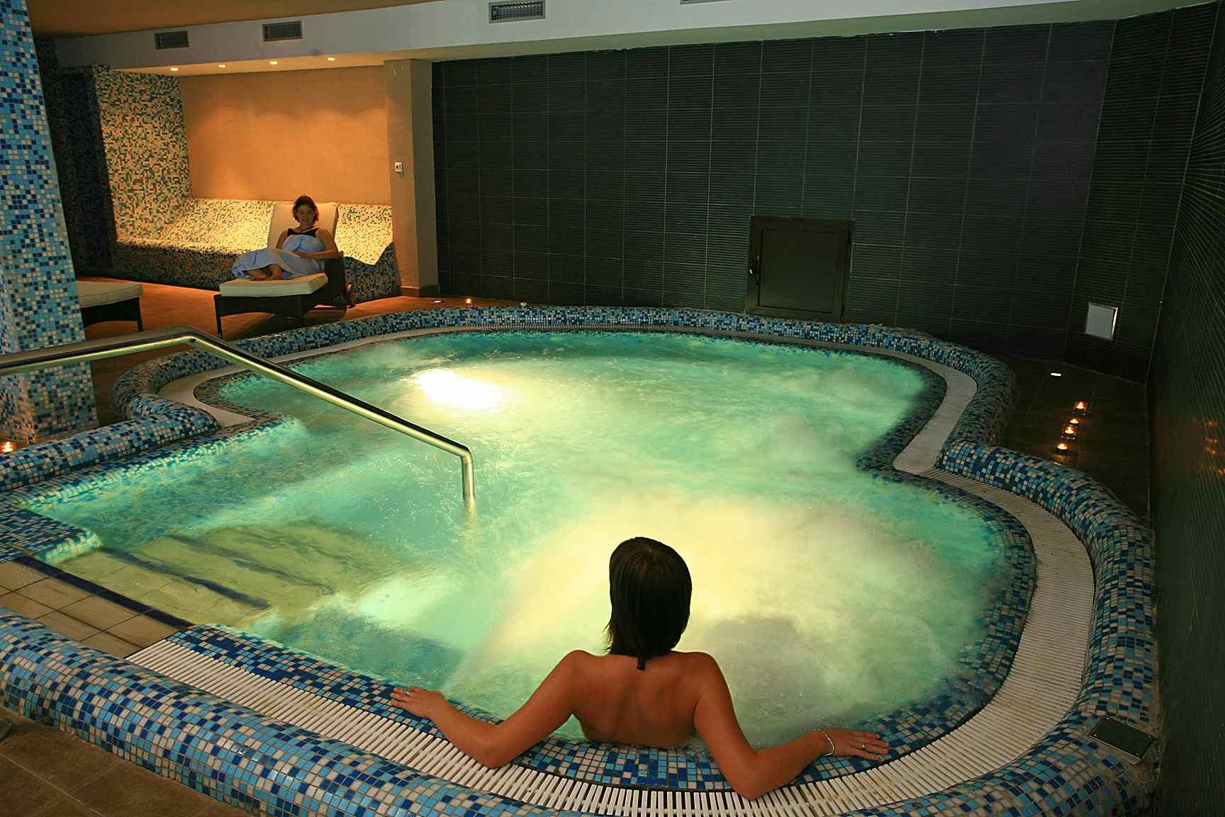 Hotel_Marko_Polo_Korčula_9
