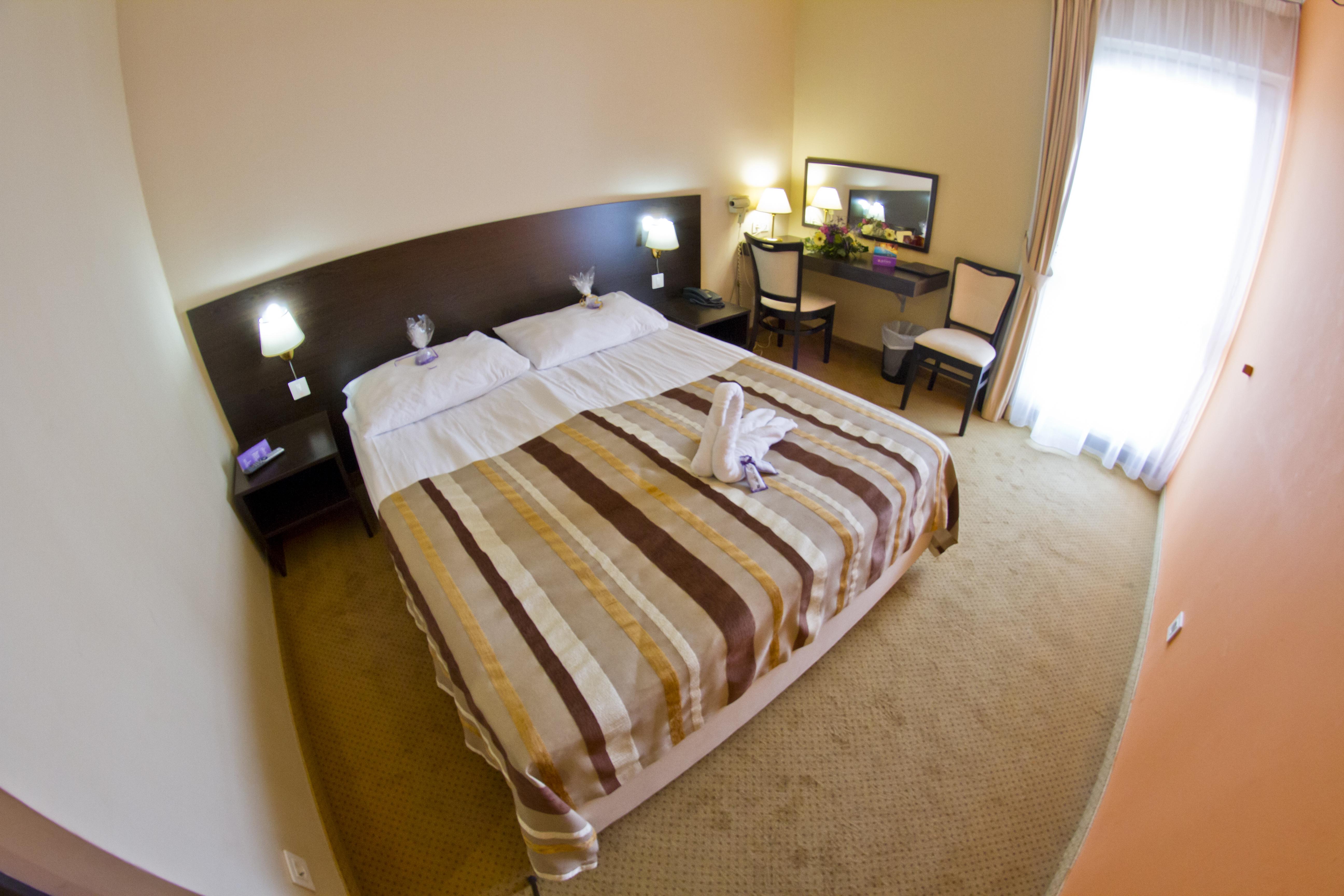 Hotel Punta & Villa Arausa Vodice 23