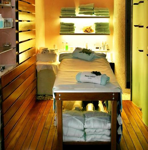 Hotel Uvala Dubrovnik 7