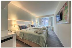 Accommodation In Croatia_Solaris Beach Resort Hotel Ivan Sibenik 1 (7).jpg