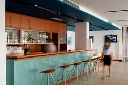 Accommodation in Croatia_Hotel Kornati - Biograd 1 (16).jpg