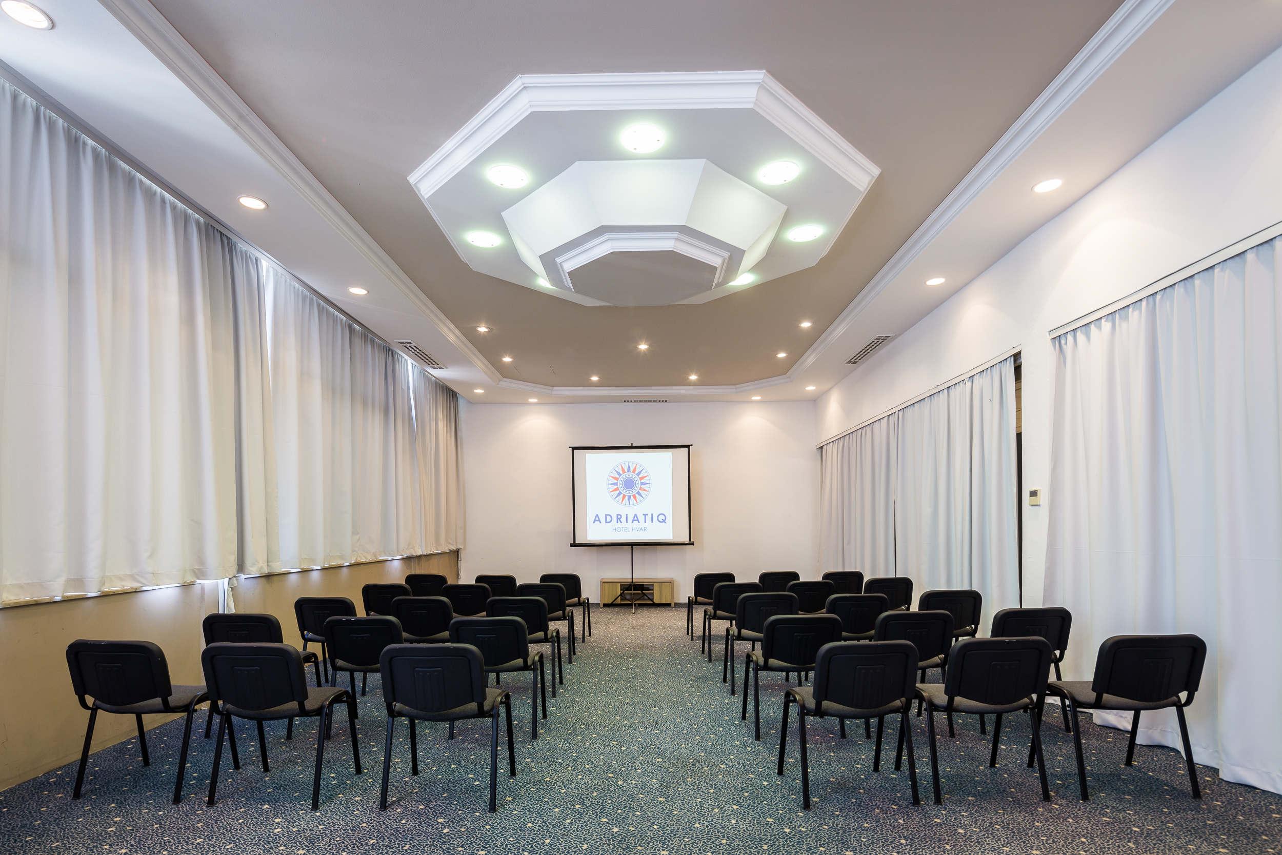 Adriatiq hotel Hvar 23