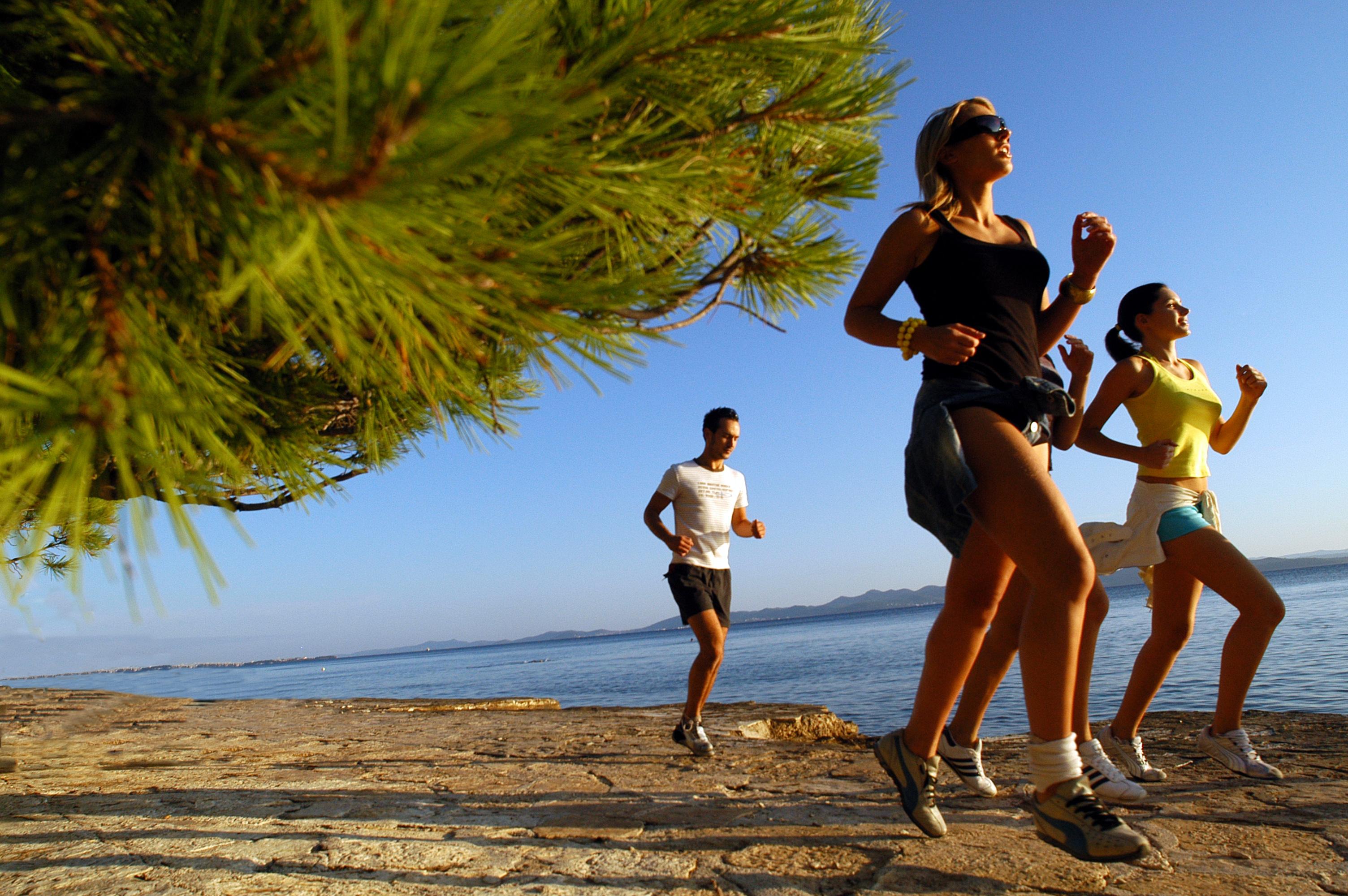 pinija_jogging
