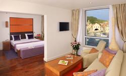 Adriana Hvar  Spa Hotel 9