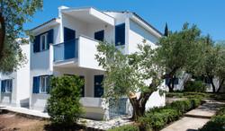 Korkyra Gardens Apartments 23