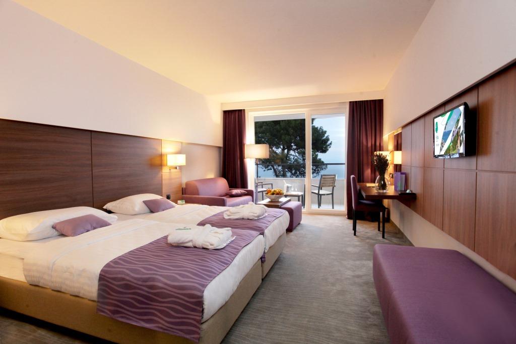 Vitality_hotel_Punta_-_Veli_Lošinj_4.jpg