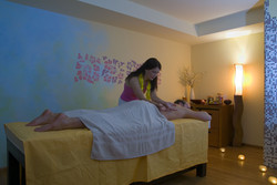 Hotel_Horizont_Baška_Voda_28