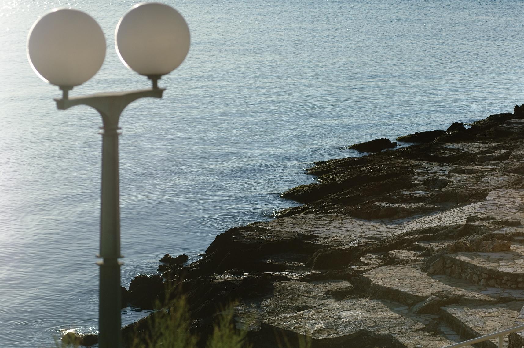 Resort Adriatiq Fontana  12