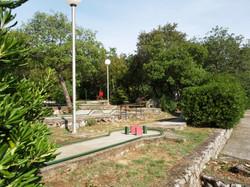 ACCOMMODATION IN CROATIA - Tourist settlement  KACJAK DRAMALJ (8).jpg