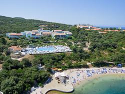 ACCOMMODATION IN CROATIA - Valamar Club Dubrovnik 1 (1).jpg