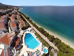 Bluesun_resort_Afrodita_Tučepi_20.jpg