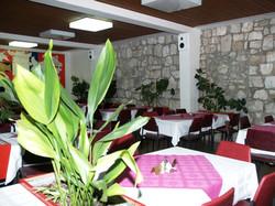 ACCOMMODATION IN CROATIA - Tourist settlement  KACJAK DRAMALJ (16).jpg