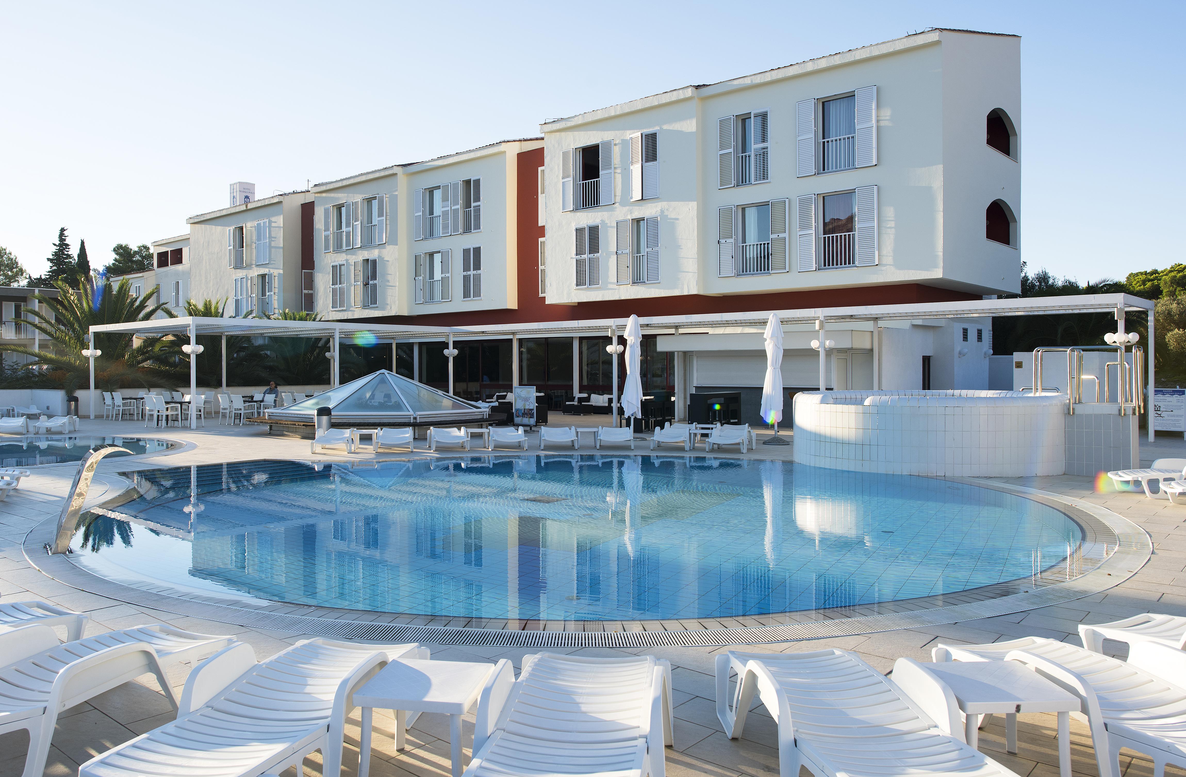 Hotel_Marko_Polo_Korčula_2