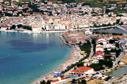 Accommodation in Croatia - Hotel Pagus - island Pag  (13).jpg