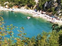 ACCOMMODATION IN CROATIA - Tourist settlement  KACJAK DRAMALJ (3).jpg