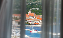 Hotel_Marko_Polo_Korčula_7