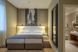 Hotel Cornaro, Split  13