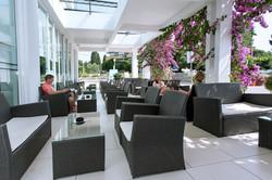 Accommodation in Croatia_Hotel Kornati - Biograd 1 (18).jpg