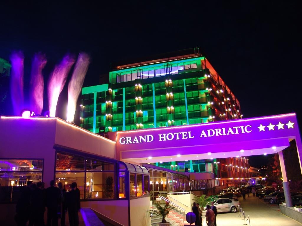 Accommodation in Croatia - Grand hotel Adriatic - Opatija (29).jpg