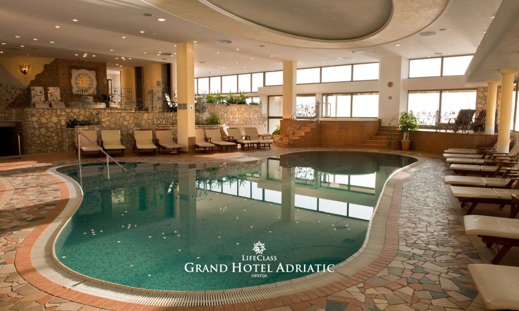 Accommodation in Croatia - Grand hotel Adriatic - Opatija (9).jpg