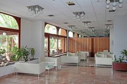 Hotel Biokovka - Makarska 2