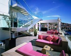 Adriana Hvar  Spa Hotel 17