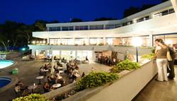 Resort Adriatiq Fontana  19
