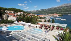 Hotel_Marko_Polo_Korčula_10