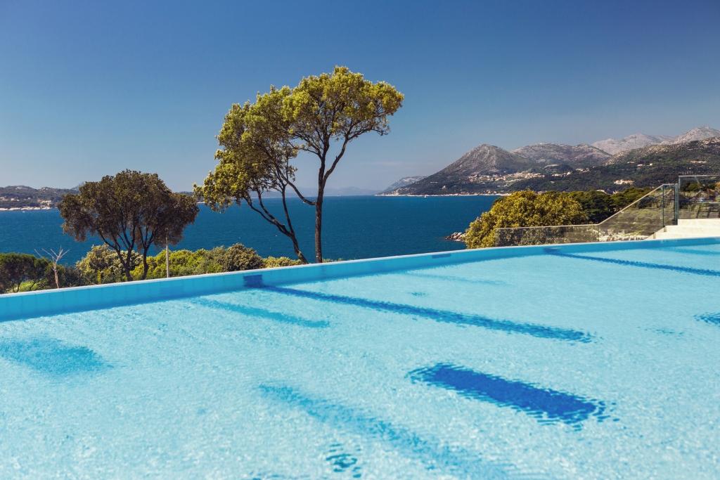 Valamar Argosy Dubrovnik 5.jpg