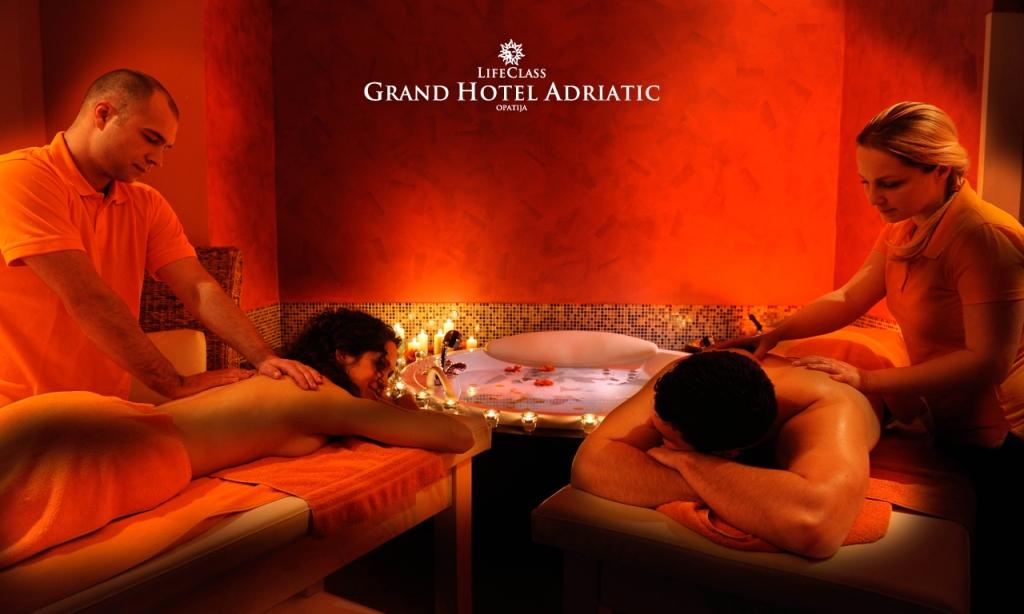 Accommodation in Croatia - Grand hotel Adriatic - Opatija (21).jpg