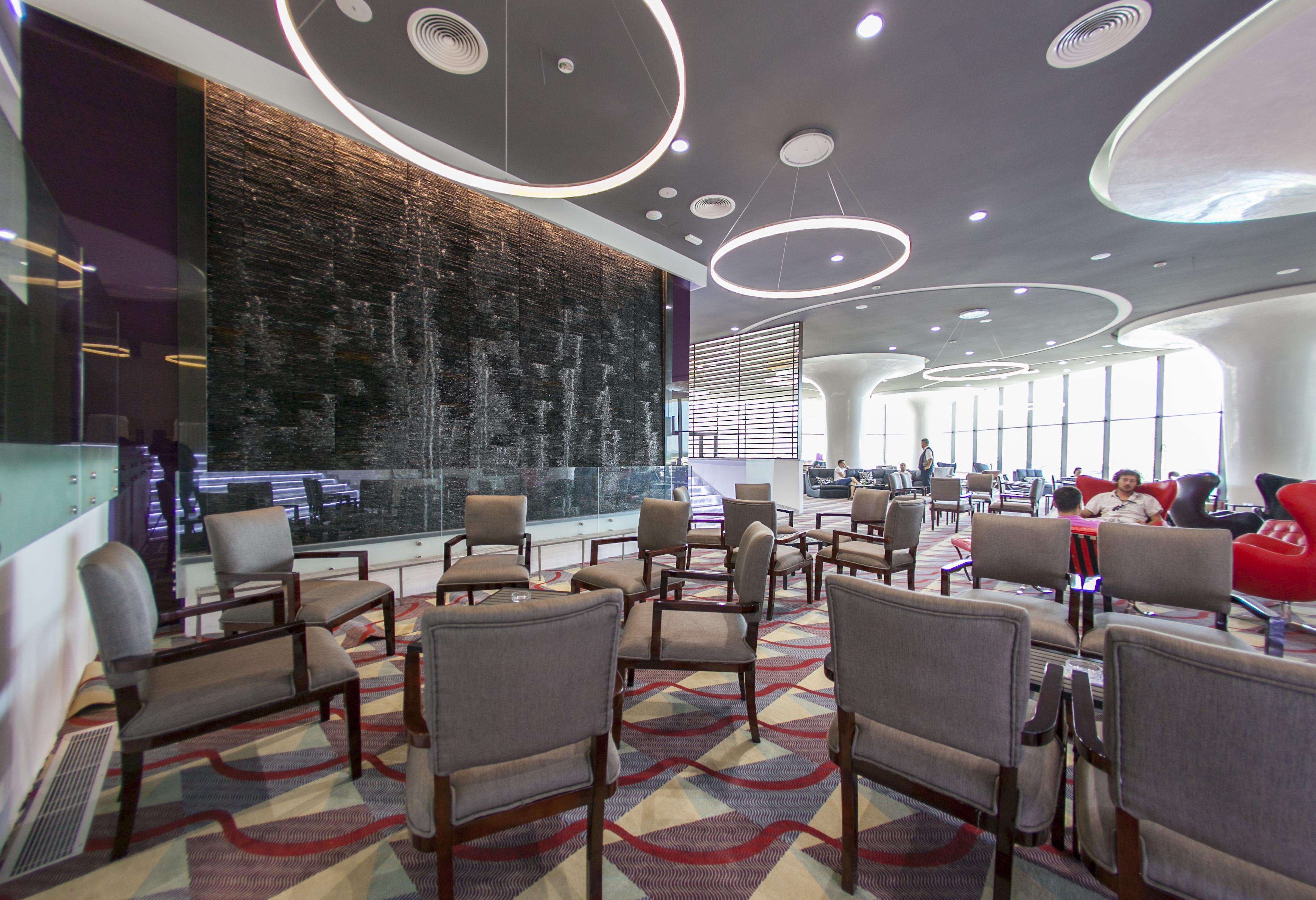 Grand Hotel Neum 18