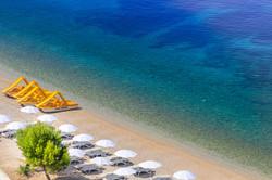 Sensimar Adriatic Beach Resort 13