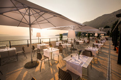 Sensimar Adriatic Beach Resort 21