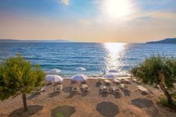 Sensimar Adriatic Beach Resort 32