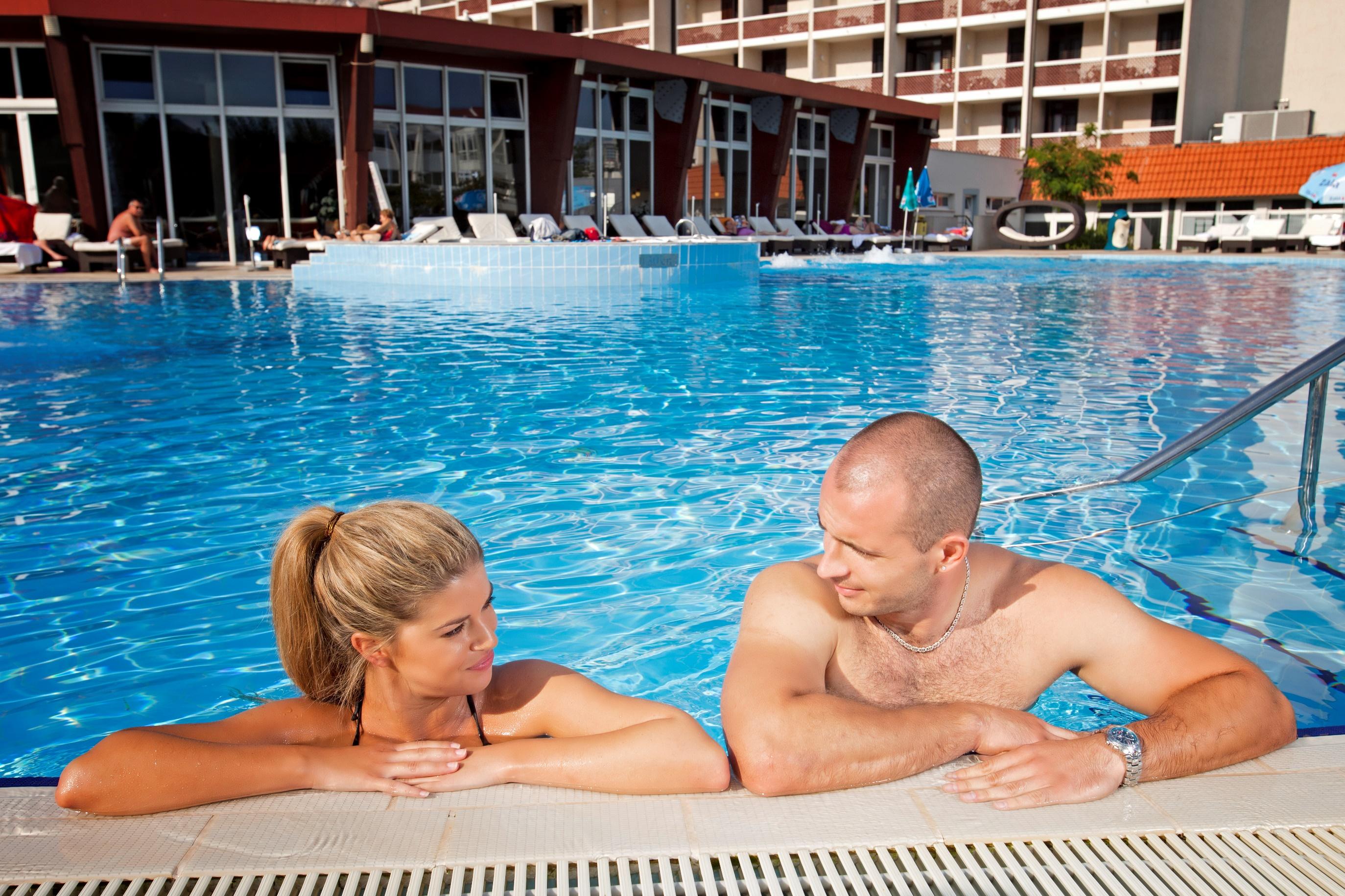 Hotel_Corinthia_-_Baška_20