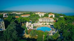 Waterman Supetrus Resort 3