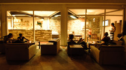 Resort Adriatiq Fontana  17