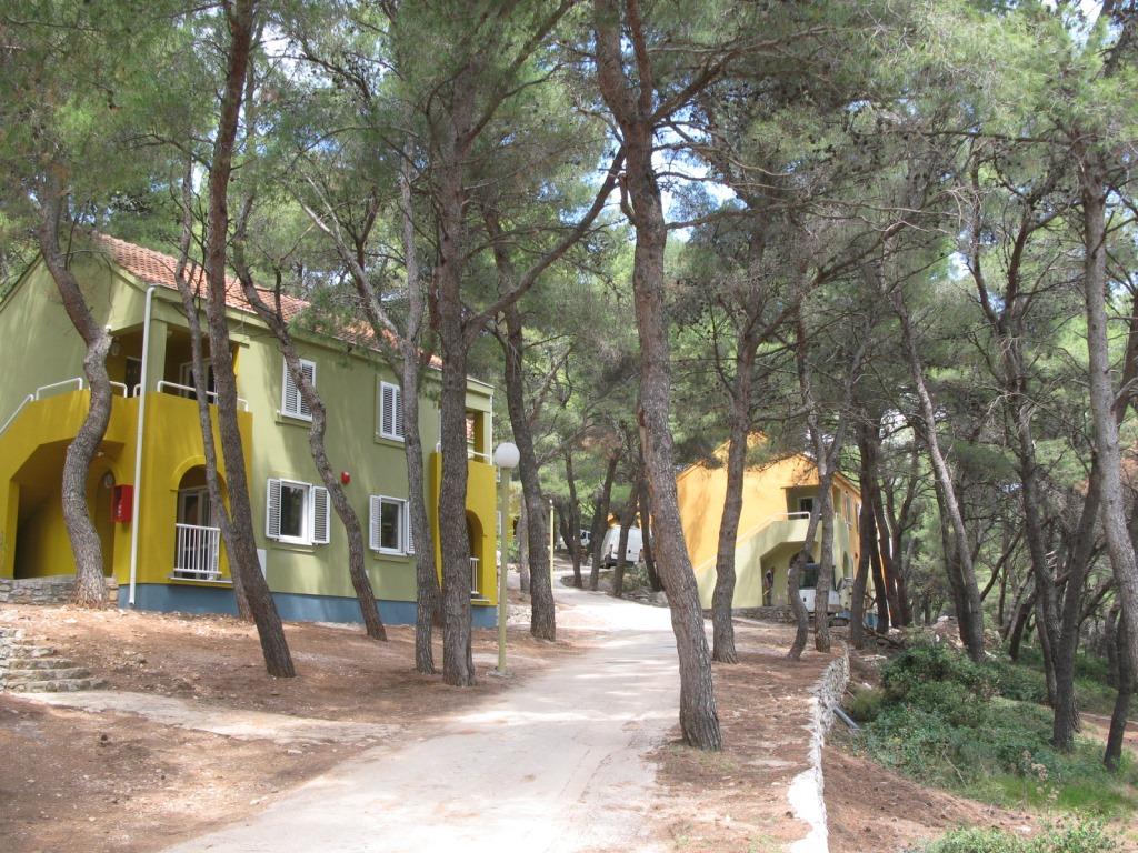 Apartmani Zelena Punta - Kukljica 10.jpg