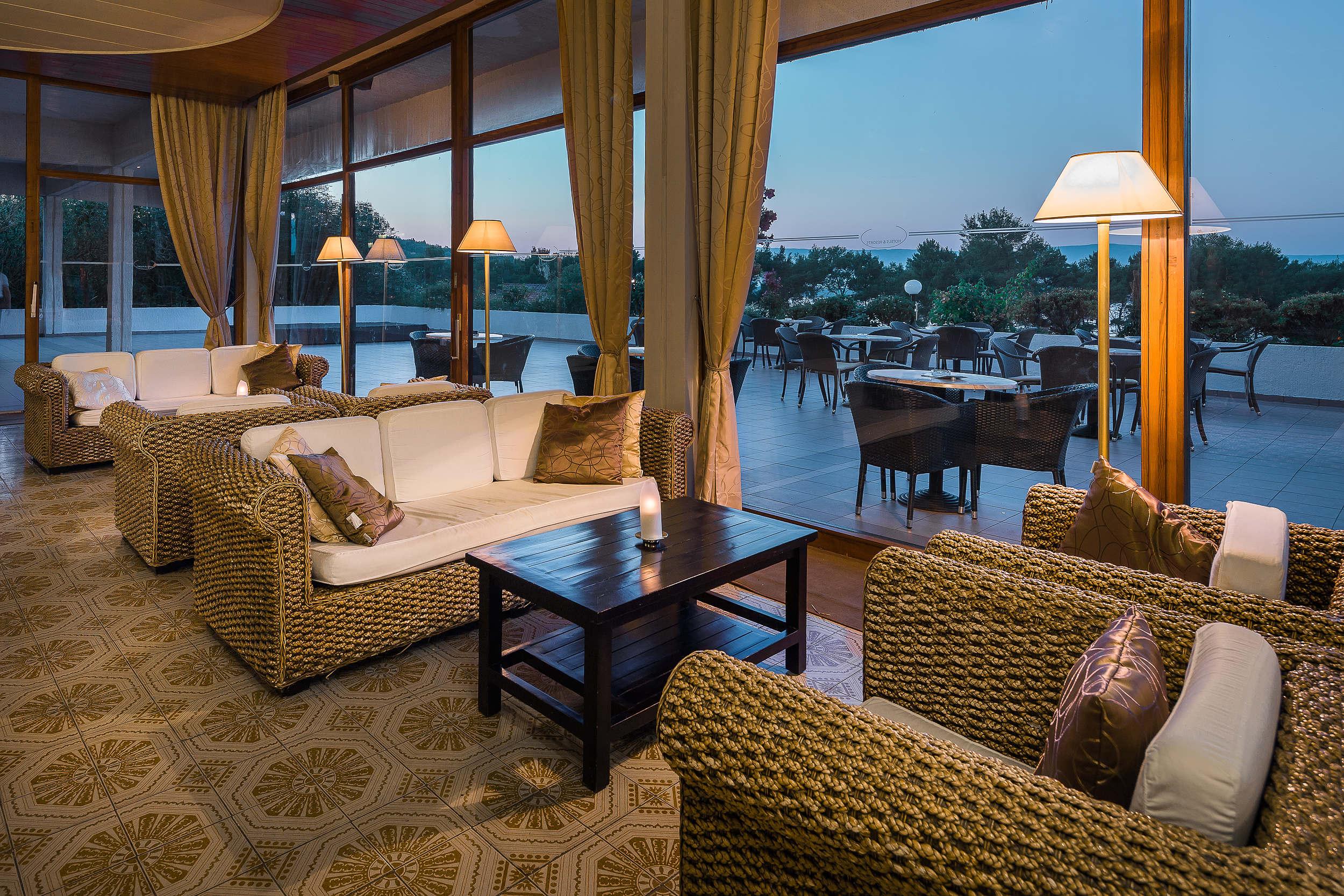 Adriatiq hotel Hvar 7